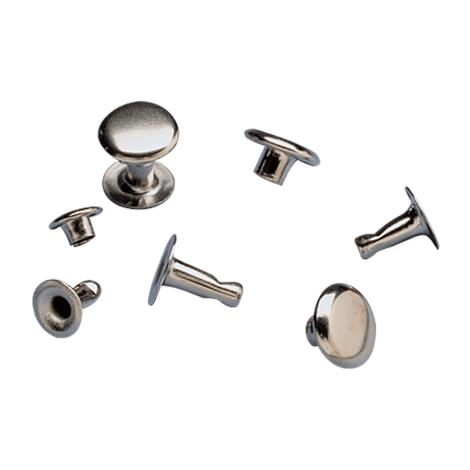 North Coast Medical Quick Rivets