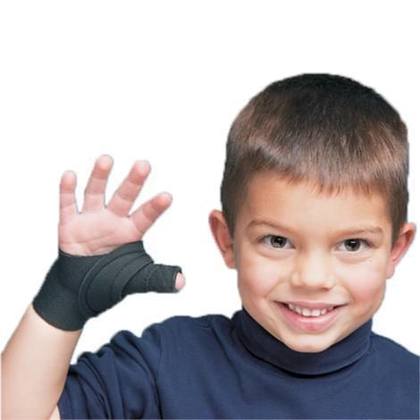 Comfort Cool Pediatric Thumb Cmc Restriction Splint