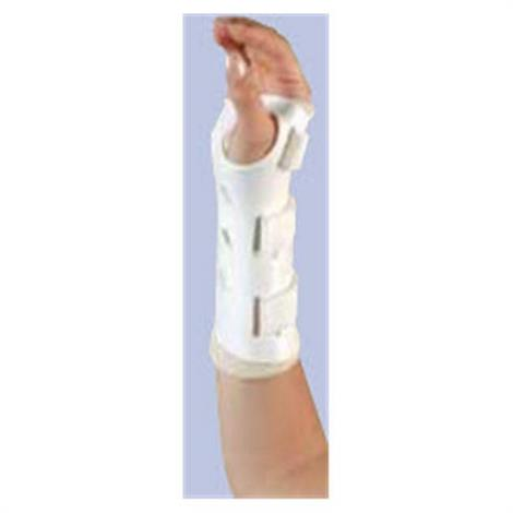 Buy BSN Specialist Wrist-Hand Thumb Orthosis