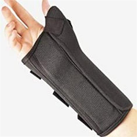 Buy BSN Specialist Thumb Orthosis