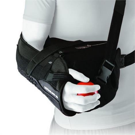 Buy BSN Specialist Humerus Fracture Deluxe Orthosis