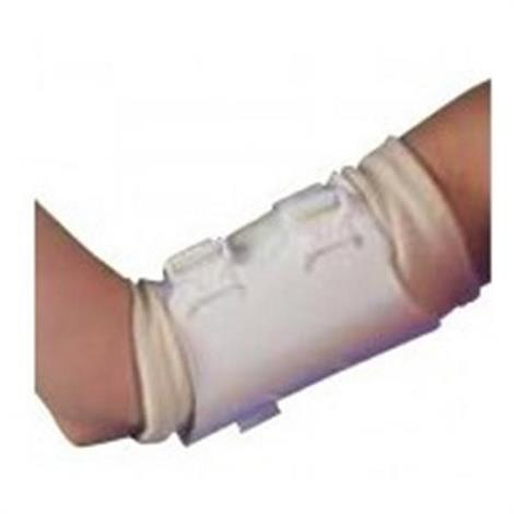 Buy BSN Specialist Humerus Fracture Orthosis