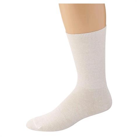 Buy 100 Percent Cotton Oversized Socks
