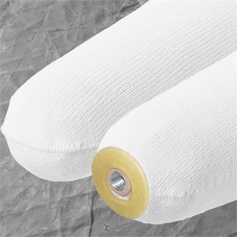 ALPS Coolmax Narrow One Ply Prosthetic Socks