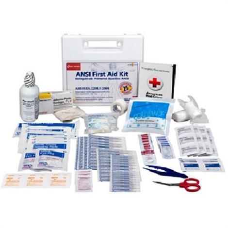 Buy ACME United Bulk ANSI First Aid Kit