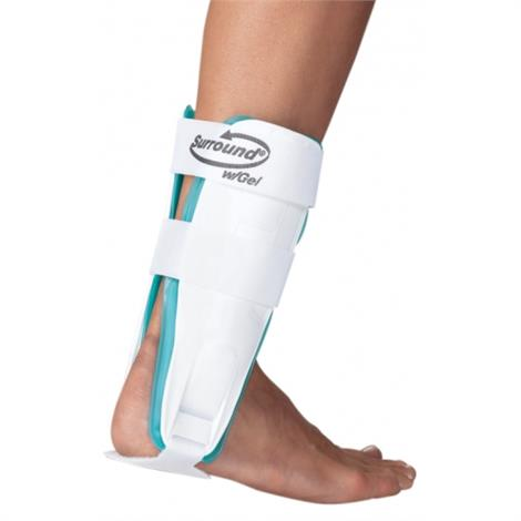 Buy ProCare Surround Gel Ankle Brace