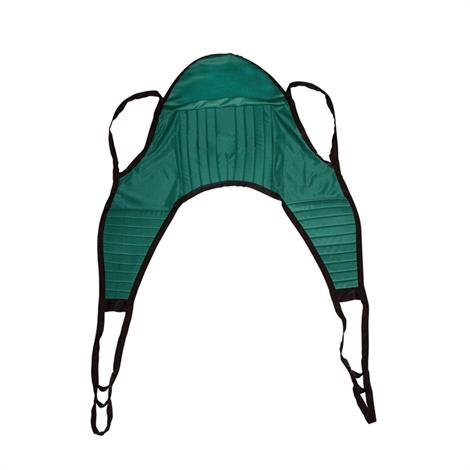 Buy Drive Padded U-Sling With Head Support