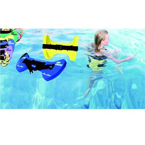 Buy Sprint Aquatics Aqua Sprinter Floatation Belt
