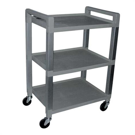 Ideal Poly Utility Cart