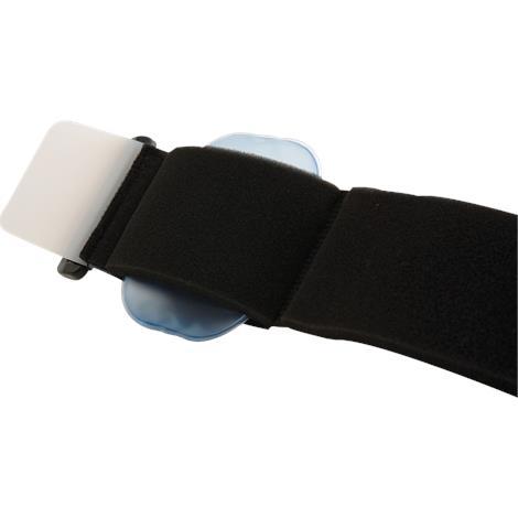 Ossur Airform Tennis Elbow Support