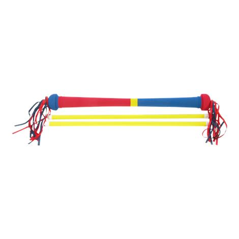 Yellowtails Trick Stix Juggling Sticks Set