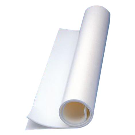 Dura-Foam Padding Sheet