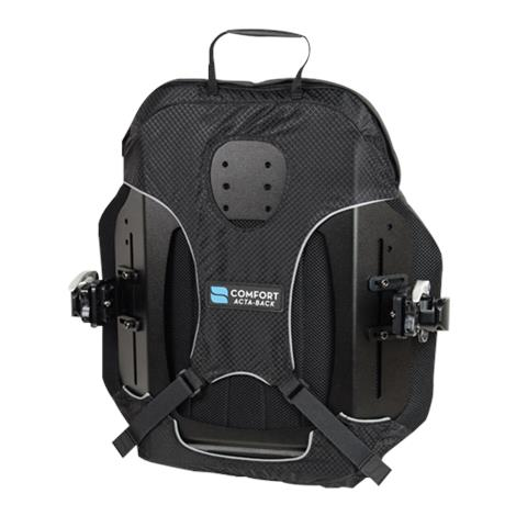 Buy Acta-Back 14 Inches Tall Wheelchair Back Support