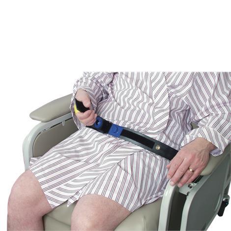 Buy AliMed Early Warning E-Z Release Seatbelt