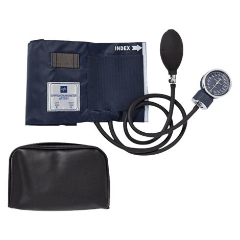 Medline Premier Handheld Aneroid