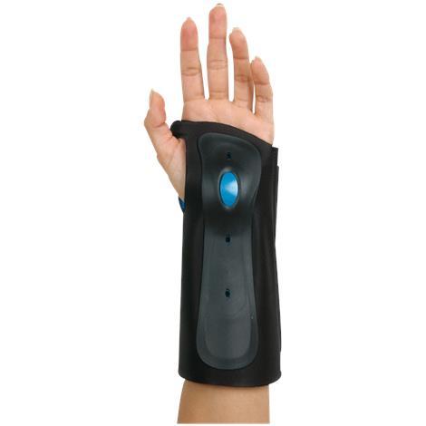 Buy Ossur Exoform Wrist Support