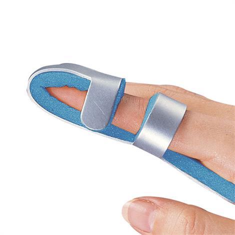 Bilt-Rite Baseball Finger Splint