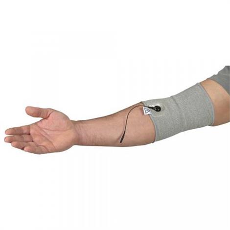 Buy Bilt-Rite Conductive Elbow Support