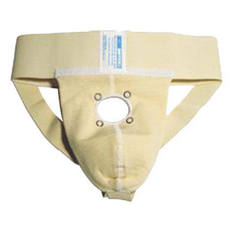 Urocare Universal Male Urinal Suspensory Garment