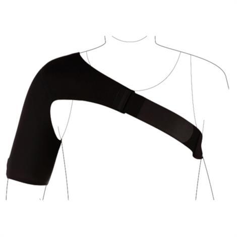 Buy Ottobock Shoulder Stabilizer