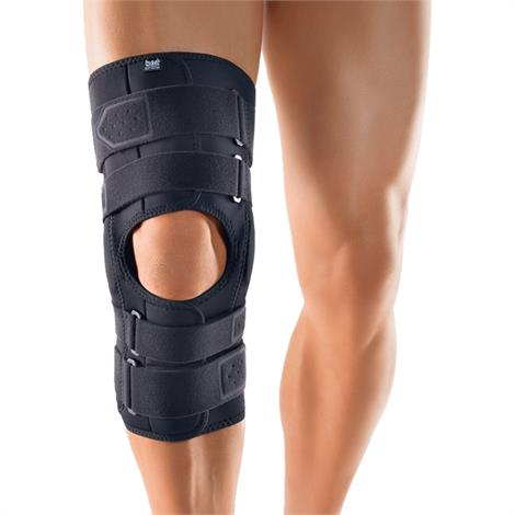 Bort StabiloPro Open Style Knee Support