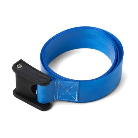 Medline Wipeable Gait Belt