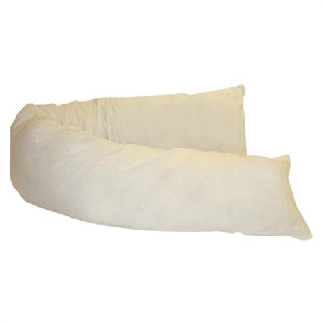 Hudson Medical Full Length Body Pillow