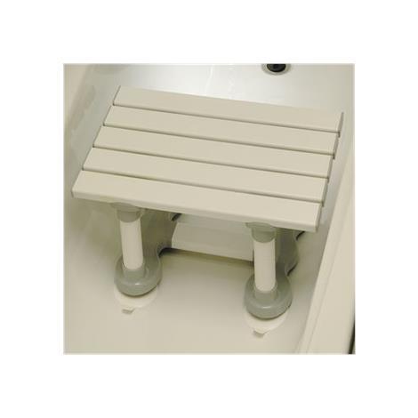 Homecraft Savanah Slatted Bathseat