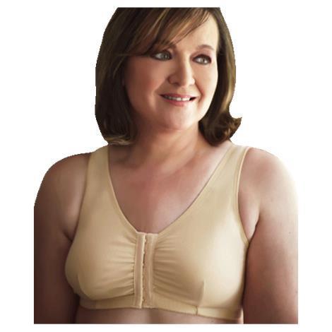 ABC Leisure Mastectomy Bra Style 110