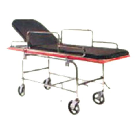 Hudson Medical Replacement Cushion For Stretchers and Treatment Tables