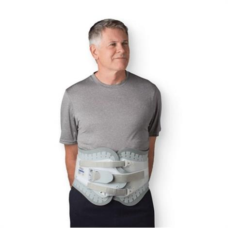 Buy Aspen Lumbosacral Bracing System