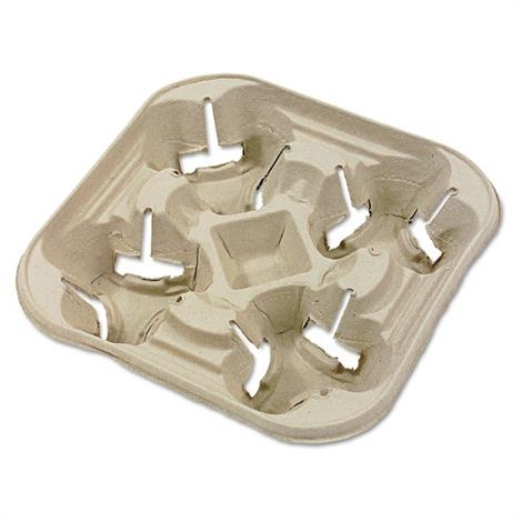 Buy Chinet StrongHolder Molded Fiber Cup Trays