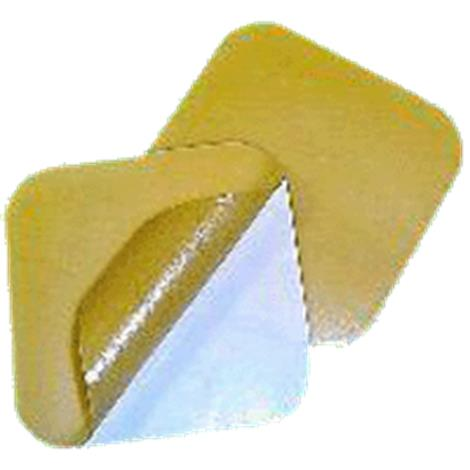 Torbot ComfiSeal Flexible Skin Barrier Wafers