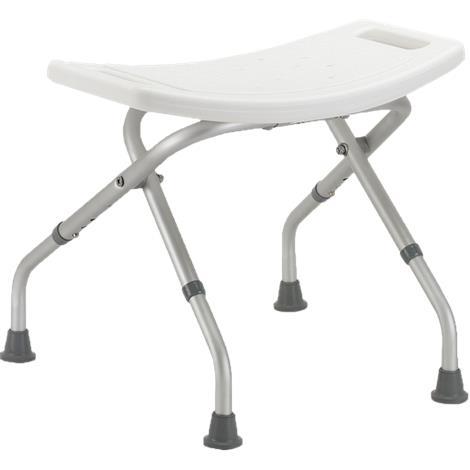 Buy Drive Folding Shower Chair