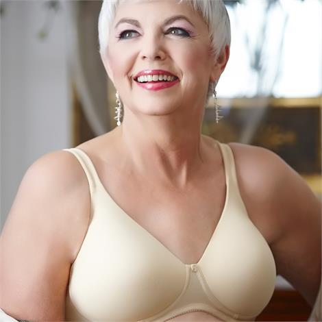 Buy ABC T-Shirt Mastectomy Bra Style 106