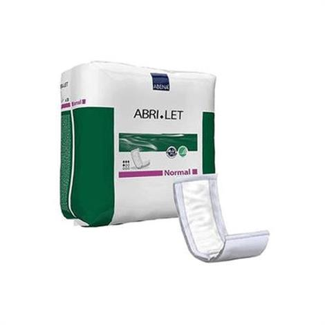 Abena Abri-Let Normal Incontinence Pads