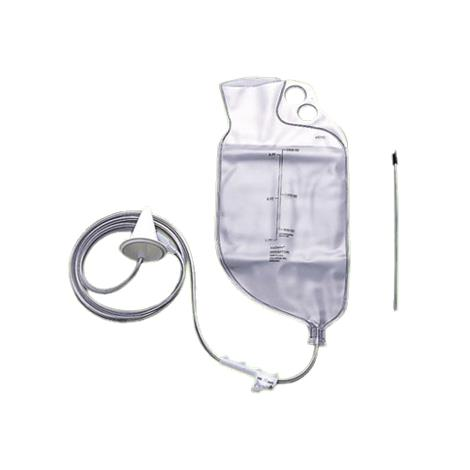 Hollister Stoma Cone Irrigator Kit