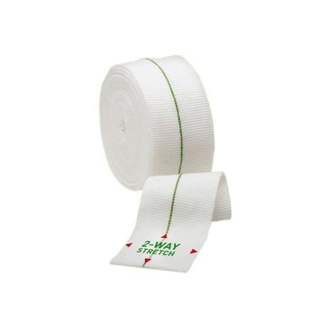 Molnlycke Tubifast 2-Way Stretch Tubular Bandage