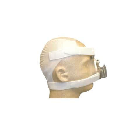 Respironics Softcap Nasal Mask Headgear
