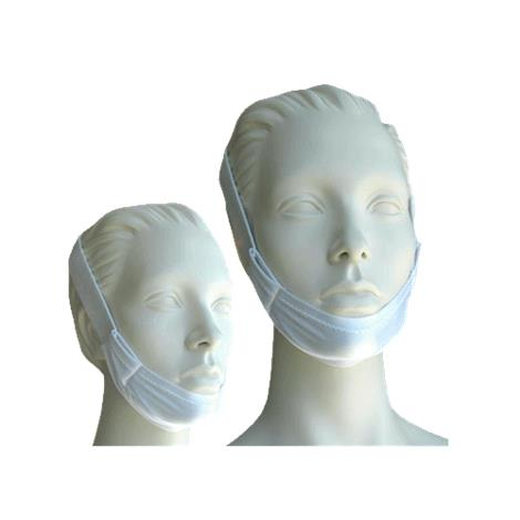 Buy AG Industries Chin Strap For CPAP Mask