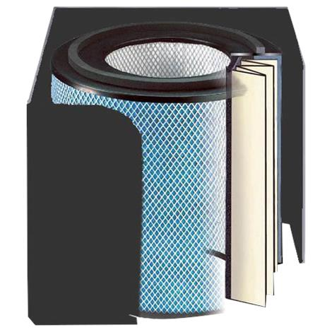 Austin Air HM402 Bedroom Machine Replacement Filter