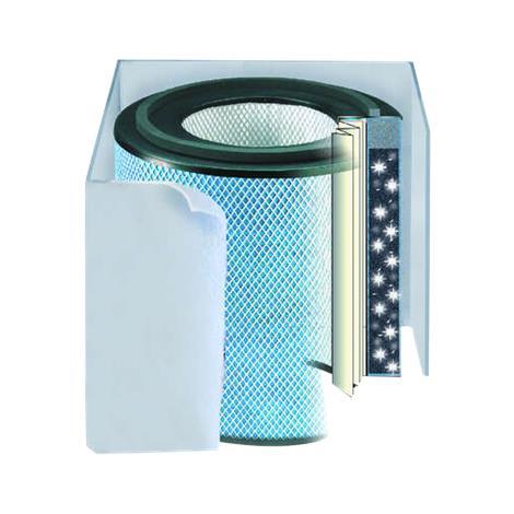 Austin Air HM250 HealthMate Junior Plus Air Purifier Replacement Filter