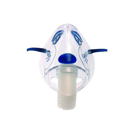 Devilbiss Pediatric Puppy Aerosol Mask