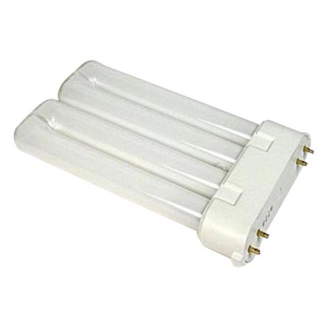 Carex Replacement Bulbs for Day-Light Sky Light Therapy System