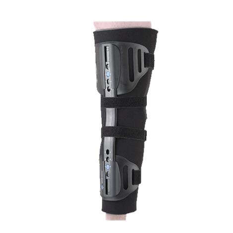 Ossur Exoform Knee Immobilizer
