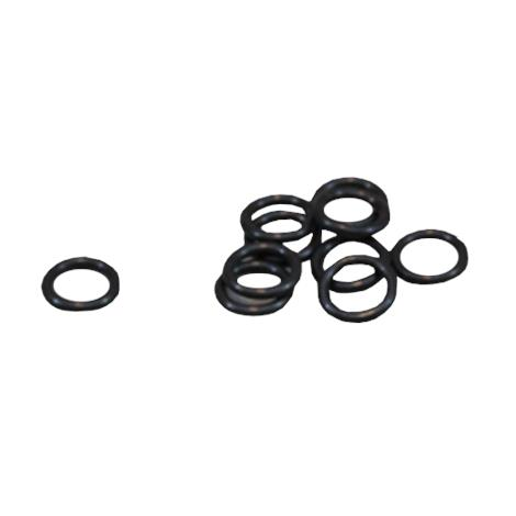 Urocare Gasket Ring