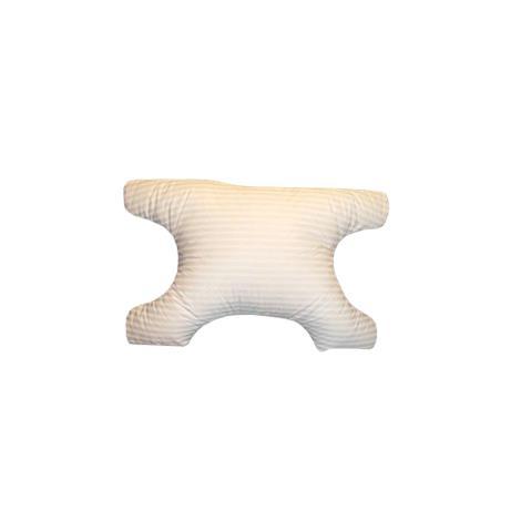 Hudson Medical SleePAP CPAP Pillow with Zippered Pillowcase