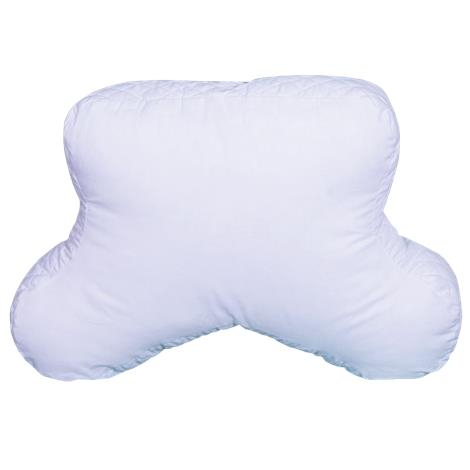 Core CPAP Standard Neck Support Pillow