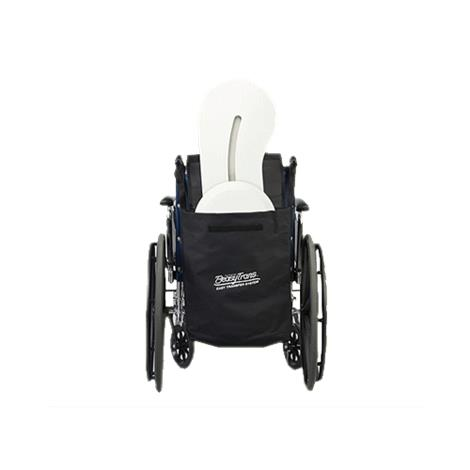 BeasyTrans Wheelchair Bag for Transfer System