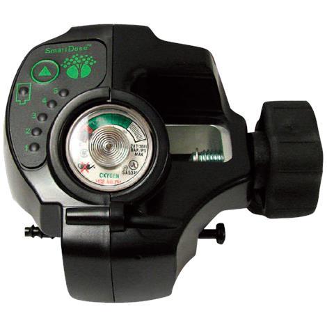 Drive SmartDose Mini Auto Adjusting Oxygen Conserver